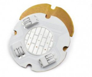 high power led lighting custom cob chip cob led chip