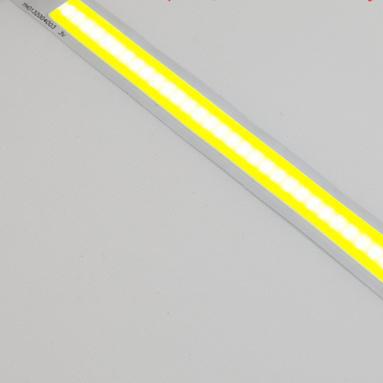 flexible cob led IP20 IP67 IP68 waterproof cob led strip light