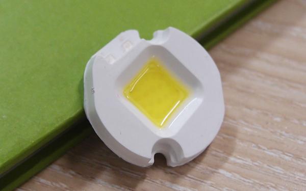 10w 220v led chip