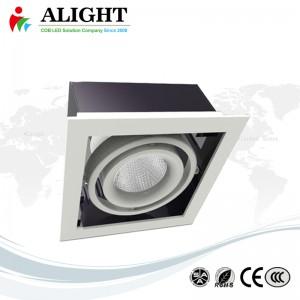 15W encastré au plafond LED Spot Light