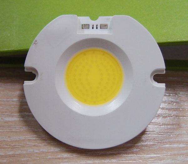 220v ac torchis module LED