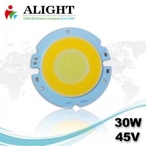 30W 45V DC COB LED