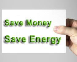 Make Cash Savings with LED Lighting