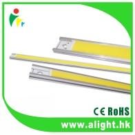 What is COB LED?