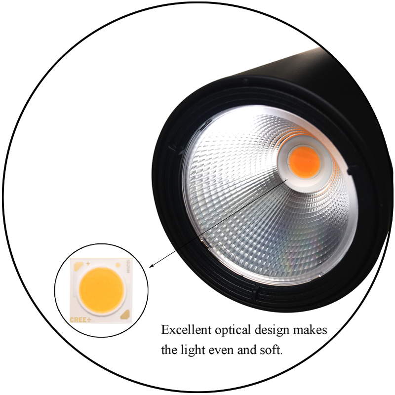 cob led cree chip